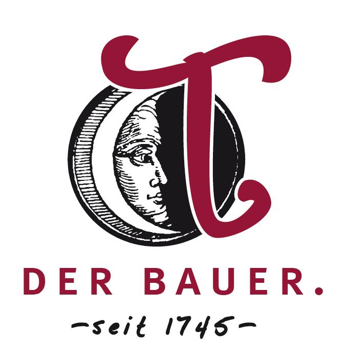 Weingut Triesneckerhof